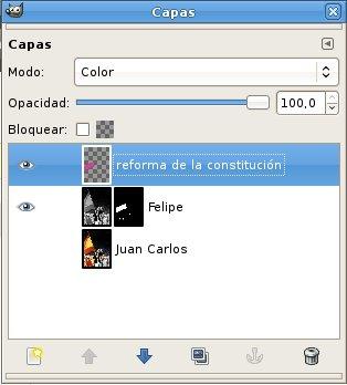 capas-gimp-republica1